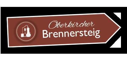 Brennersteig