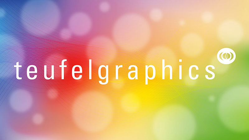 teufelgraphics Bild Newsletter